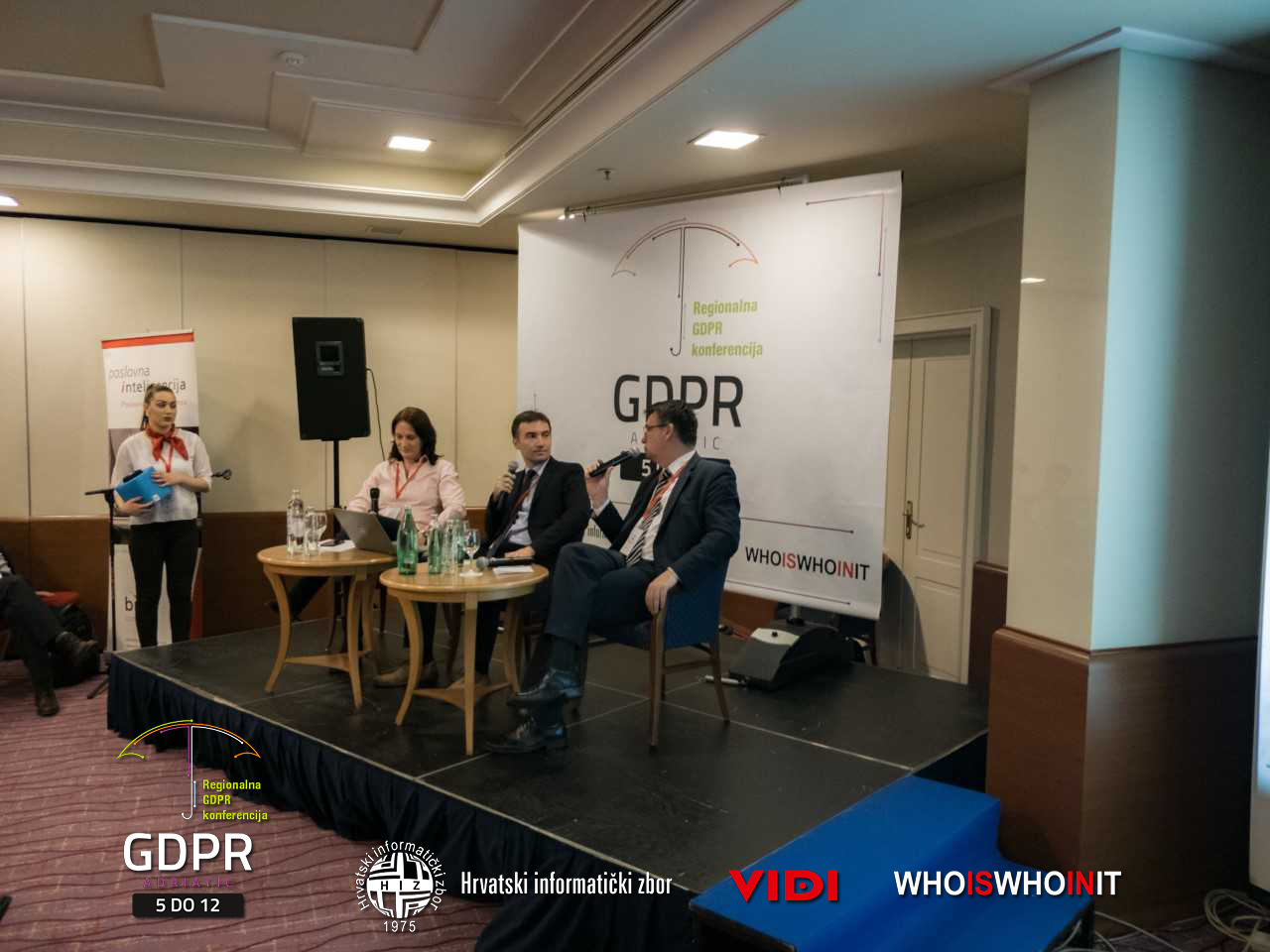 GDPR Adriatic Shoot out panel 1