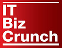 IT BIZ Crunch portal