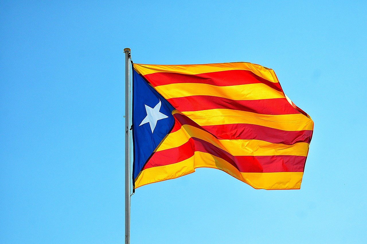 independence of catalonia 2907992 1280