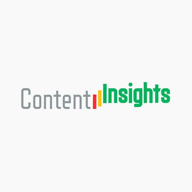 South Central Ventures investirao 2.1 milijun eura u Content Insights