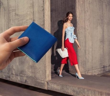 Lansirana Kickstarter kampanja za hrvatski pametni novčanik koji osigurava kartice RFID zaštitom