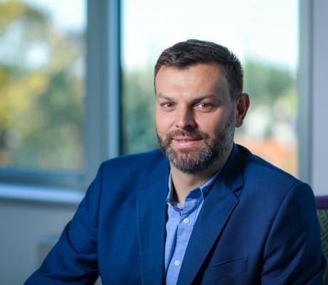 Telemach Hrvatska nudi pristup prvoj hrvatskoj 10 Giga optičkoj mreži