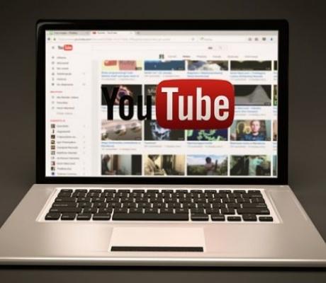 Svjetske glazbene zvijezde i izdavači protiv YouTubea