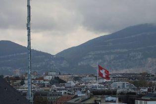 Ericsson - novi isporučitelj gigabitnog LTE-a i 5G za Swisscom