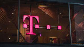 Američkom ogranku T-Mobilea ukradena je ogromna količina podataka