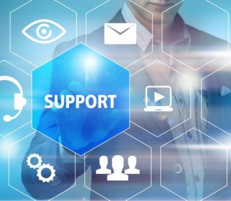 Unapređenje poslovnih procesa poduzeća WEB MARKETING nadogradnjom CRM i ALM sustava