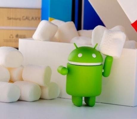 Android pokreće 76 posto telefona u Europi