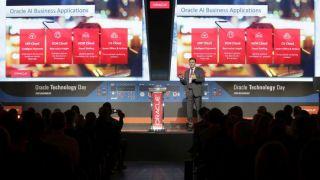Oracle konferencija: U duhu novih business rješenja i aktualnih zbivanja