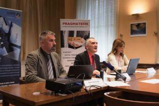 Gotovo 90 posto Hrvata ne zna kada će Uredba o zaštiti osobnih podataka stupiti na snagu