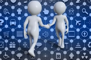 Američka tehnološka industrija ostvaruje veliki pad u sklapanju poslova