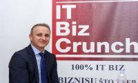 [INTERVJU] Direktor HP-a Adriatic: Tableti neće zamijeniti prijenosnike