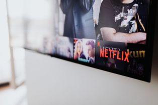 Netflixu značajno pao broj korisnika i tržišna vrijednost