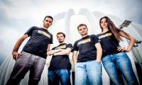 Ultimativna hrvatska taksi aplikacija krenula u osvajanje regije