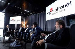 Vipnet i Metronet počeli djelovati kao Vip Metronet Business Solutions