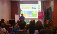Trendovi, prognoze i nagađanja o mobilnim rješenjima