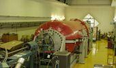 Institut Ruđer Bošković sudjeluje u europskom projektu buduće izgradnje fuzijske elektrane