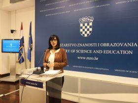 Osigurano 100 milijuna kuna za studentsku stručnu praksu