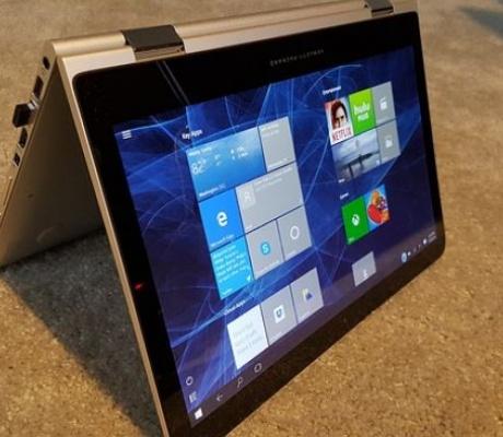 Microsoft najavljuje uvođenje mjesečne pretplate za Windows 10 za tvrtke