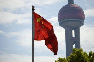 Kina prijeti globalnom dominacijom, kaže britanski obavještajac