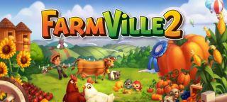Izdavač FarmVillea poslovao je fantastično dobro