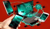 Čak 23 posto hrvatskih kućanstava bez pristupa internetu