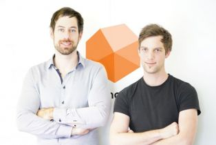 South Central Ventures uložio 5 milijuna kuna u DaiBau