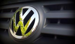 VW sve dublje u problemima zbog varanja na testovima