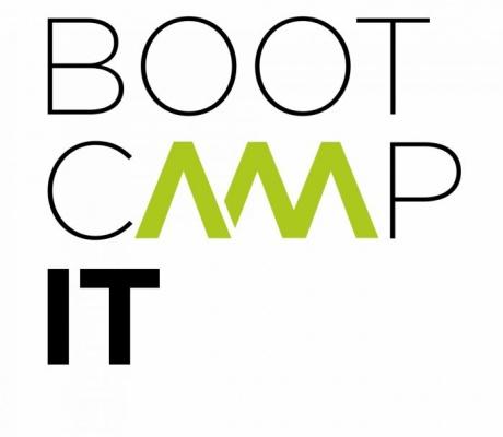 Besplatne radionice za Junior Developere u sklopu EU projekta Bootcamp IT