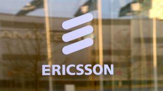Ericsson Nikola Tesla u prvom polugodištu bilježi neto dobit od 71,1 milijun kuna