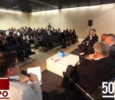 IT Biz Expo 2017: Kako dovesti hrvatski IT u svjetski vrh