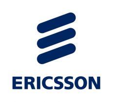 Ericsson zabilježio pad prodaje od dva posto u prvom kvartalu 2016. godine