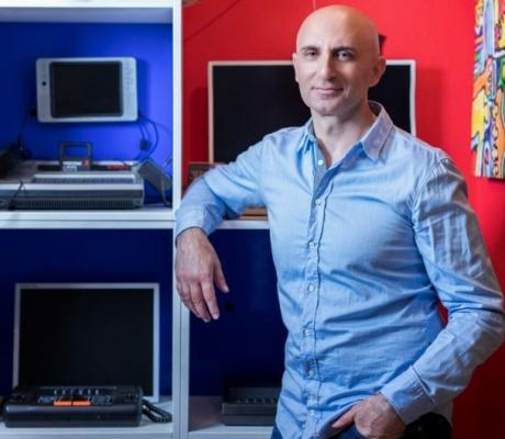 Playrix je treća najuspješnija tvrtka svjetske mobilne gaming industrije