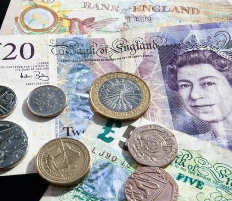 Engleska banka potiče veću zaštitu od cyber-napada