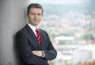 Optima Telekom bilježi rast prihoda od multimedije i interneta