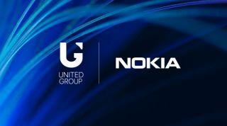 Telemach Hrvatska u partnerstvu s Nokijom počela implementirati optiku nove generacije