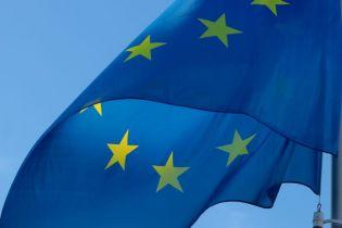 Hrvatska glasala za direktivu o autorskim pravima na internetu