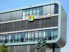 Microsoft, Adobe i SAP udružuju se u podatkovno udruženje