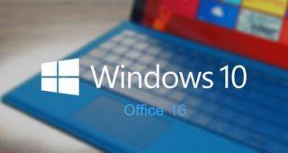 Popusti na Windows i esencijalni prateći softver