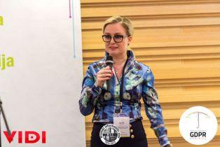 Natalija Parlov Una: Nema jasne definicije krše li cookieji GDPR