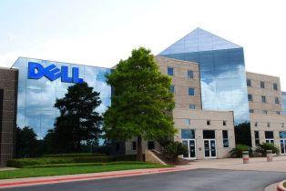 Dell ProSupport Plus usluga za osobna računala i tablete od sada dostupna i u Hrvatskoj