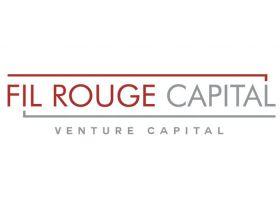 Domaći investicijski fond Fil Rouge Capital ulagat će u hrvatske startupe
