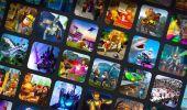 Roblox - platforma koja povezuje igre, kreativnost i zaradu