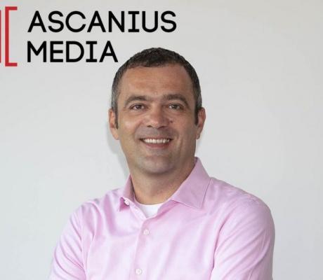 Telemach Hrvatska je novi klijent u portfelju agencije Ascanius Media