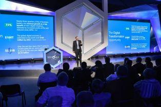 Philippe Rogge: IT sektor u Hrvatskoj u posljednje četiri godine ostvario rast od 6 posto