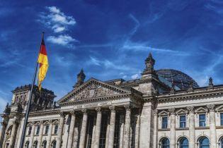 Njemačka će podupirati proizvođače automobilskih baterija