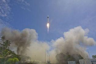 SpaceX otpušta 10% radnika