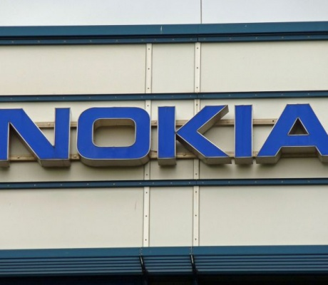 Nokia dobila pola milijarde eura za razvoj 5G-a