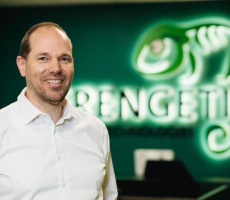 Hrvatska tvrtka dobila posao u srcu svjetske IT industrije: Serengeti osvaja Kaliforniju