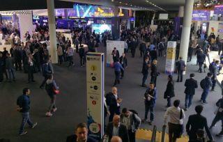 Top 5 trendova u mobilnoj tehnologiji viđenih u Barceloni