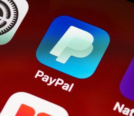 PayPal bi mogao preuzeti Pinterest za 45 mlrd. USD